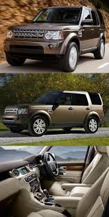 lego land rover discovery 1302 best rovers images on pinterest land rovers land rover