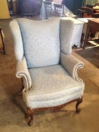 Upholstery Supplies Grand Rapids Mi Cost To Re Upholster A Wing Chair