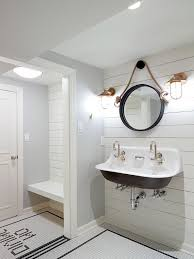 pool house bathroom ideas top 11 trends in pool house bathroom ideas to small home ideas