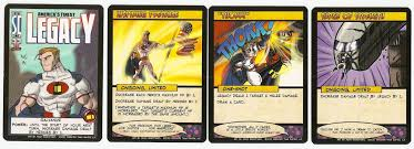 team up with sentinels of the multiverse wired
