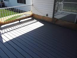 wood deck paint style very good wood deck paint