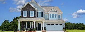 Rome Ryan Homes Floor Plan Providence Crossing In Smyrna De New Homes U0026 Floor Plans By Ryan