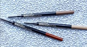 What To Use For Eyebrows 10 Best Drugstore Eyebrow Pencils