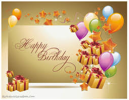 happy birthday greeting cards for brother sister friends bday