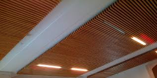 Ceiling Ceiling Grid Enchanting Ceiling Grid Installation by Enchanting Drop Ceiling Wood Panels 33 About Remodel Home Design