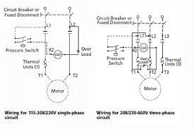 28 wiring diagram book square d wiring diagram book diagram