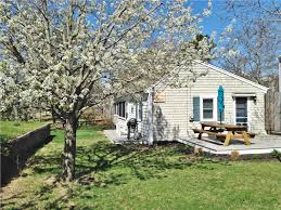 eastham vacation rental home in cape cod ma 02651 100 yards to