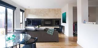 open floor plan designs open floor plans are here to stay davis homes