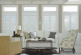 plantation shutters interior wood u0026 faux wood shutters blinds com