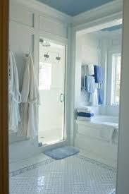 Small Coastal Bathroom Ideas 20 Best Bathroom Ideas Images On Pinterest Bathroom Ideas