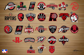 raptors for every team nba