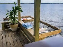 Best  Lake Cottage Decorating Ideas On Pinterest Lake Cottage - Lake furniture