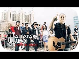 download mp3 iwan fals feat nidji download all star abadi 2018 hd video mp4 mp3 videofaze