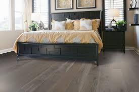 hardwood flooring information from creative floors in casselberry