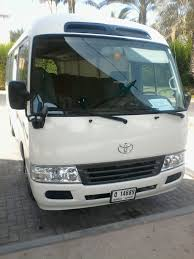 toyota coaster toyota pinterest toyota seat bus and mini vans