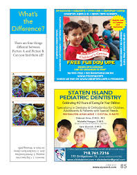 staten island parent magazine june 2016 by staten island parent