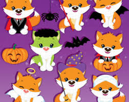 cute halloween ghost clipart image halloween girls clipart cute witch frankenstein
