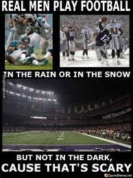 St Louis Rams Memes - st louis rams memes
