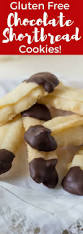 3570 best gluten free images on pinterest desserts dessert