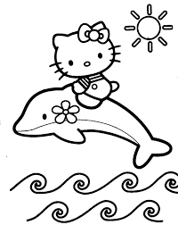 coloring page of a kitty print out coloring pages kitty coloring page hello kitty coloring