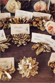 best 25 creative wedding favors best 25 creative place cards wedding ideas on table