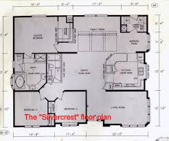 download efficient home design plans homecrack com