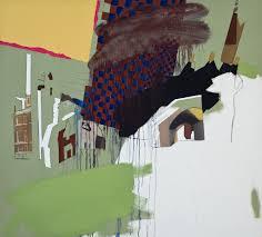 Build A Home To Build A Home Art Mur