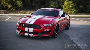 mustang replica wheels shelby gt350 equipped with project 6gr rims gt350r replica wheels
