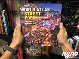cuisines atlas cuisines atlas 58 images guerilla cartographers put global food