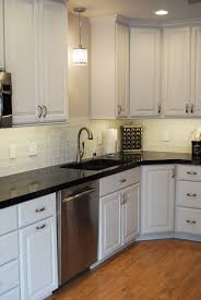 100 the kitchen furniture company featured kitchen