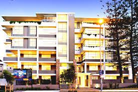 building design best apartment building design with luxury designs wallpaper