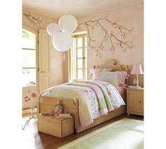 Home And Garden Design Ideas Product Gautier Calico Bunk Bed - Gautier bunk beds