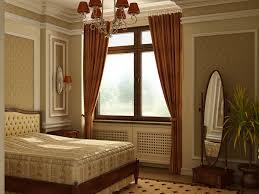 winning window treatments glass express inc