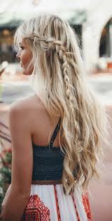 26 best beach wedding hair images on pinterest hairstyles make