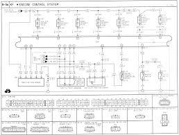 1994 mazda 323 stereo wiring diagram gandul 45 77 79 119