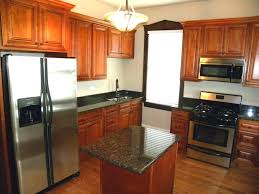 kitchen cabinet layout ideas kitchen floor plans ideas design layout l shaped 10x10 plan small