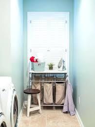 Laundry Room Storage Units Decoration Laundry Room Storage Units Fabulous Folding Table With