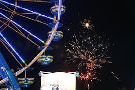 retama park christmas lights holiday magic festival of lights posts facebook