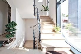 treppe dekorieren uncategorized geräumiges flur treppe mit 20 fesselnd flur treppe