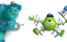 babies belong movie theatres blue streak