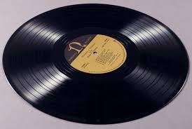 vinyl record worth guide preservation self assessment program psap phonograph record