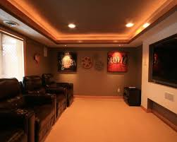 Home Movie Theater Decor Ideas by 27 Awesome Home Media Room Ideas U0026 Design Amazing Pictures