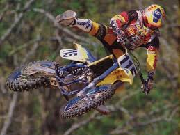fox wallpapers motocross my free wallpapers vehicles wallpaper motocross