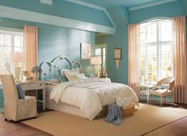 house charming relaxing paint colors sherwin williams full size