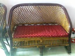 Cheap Sofa Sets Online In India Furniture Sofa Online Chennai Cane And Bamboo Sofasetsbuy Cane