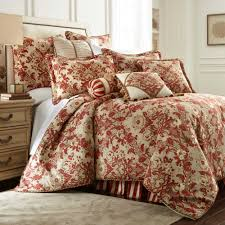 full comforter on twin xl bed bedding twin xl bedspread red and grey bedspread red comforter