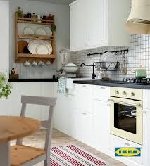 ikea katalog pdf ikea katalog küchen u0026 elektrogeräte seite no 6 45 burger