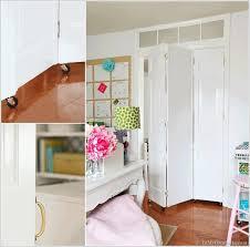 diy designs 10 cool diy room divider designs for your home