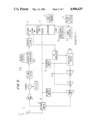 patent us4908629 apparatus for locating and or tracking stolen