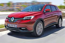 new renault kadjar renault megane suv for 2015 car news reviews u0026 buyers guides